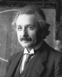 """The most beautiful thing we can experience is the mysterious. It is the source of all true art and all science. He to whom this emotion is a stranger, who can no longer pause to wonder and stand rapt in awe, is as good as dead: his eyes are closed.""  ― Albert Einstein"